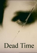 Dead Time